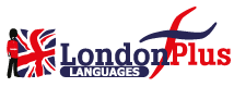 logo London Plus